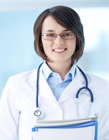 Dr. Sarah Snow